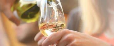 Montpellier : le salon des vins trinque à la foire