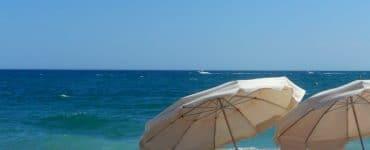 Montpellier : découvrez le calendrier des vacances