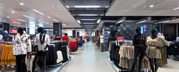 Montpellier : Primark ouvrira début 2022