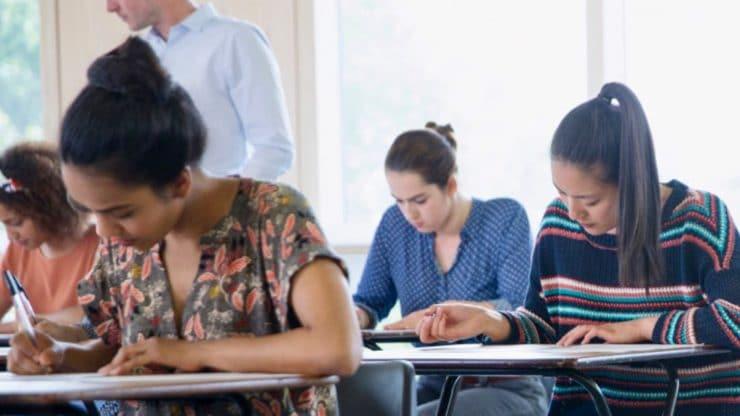 Montpellier : le salon de l'étudiant 100% en ligne