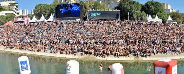 Montpellier : rendez-vous pour le FISE en 2022