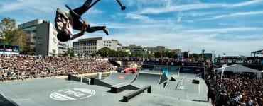 Montpellier : vers un FISE 2021 décalé à fin juin ?