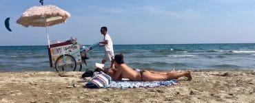 Montpellier : 2600 jobs d'été à pourvoir