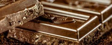 Montpellier : une finaliste pour les Championnats de France du dessert