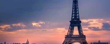 Montpellier : 30€ pour Paris avec EasyJet