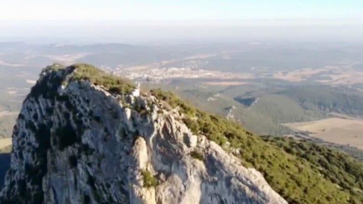 Grand Pic Saint Loup : GR préféré des Français