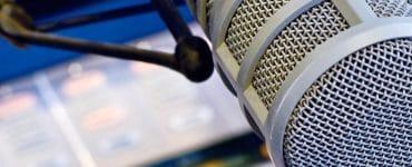 Quelle radio écoutent les montpelliérains ?