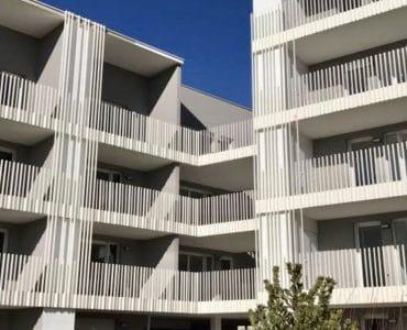 Montpellier : le salon de l'immobilier #online, une première fois en France