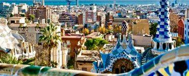 Montpellier : reprise des TGV pour Barcelone