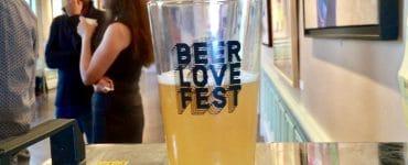 Montpellier : viens te faire mousser avec le Beer Love Festival