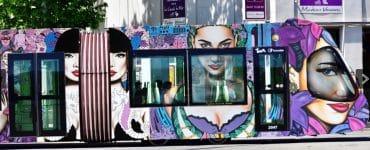 Montpellier : la ligne 5 du tram avant 2025