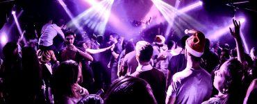 Concert test confirmé pour Montpellier