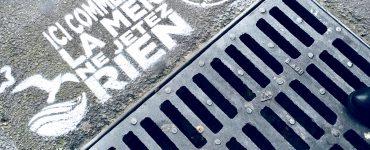 Montpellier : viens ramasser les mégots pour les recycler
