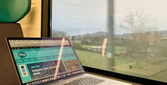 Occitanie : les trains gratuits pour les 18-26 ans !