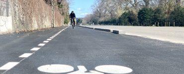 Montpellier : 500€ remboursés pour l'achat d'un vélo électrique