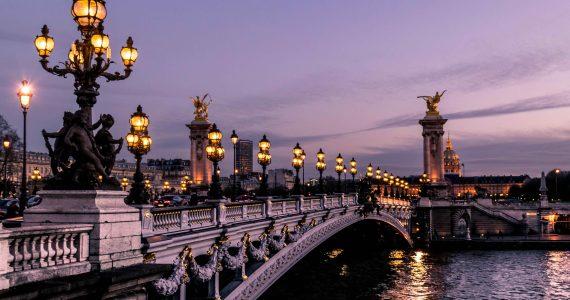 Montpellier : des billets TGV dès 13€