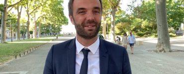 Municipales 2020 : Les 3 grandes mesures de Michaël Delafosse pour Montpellier
