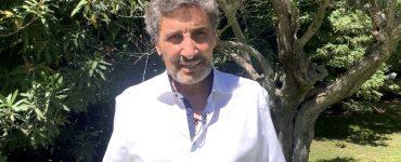 Municipales 2020 : Les 3 grandes mesures de Mohed Altrad pour Montpellier
