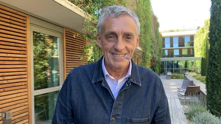 Municipales 2020 : Les 3 grandes mesures de Philippe Saurel pour Montpellier