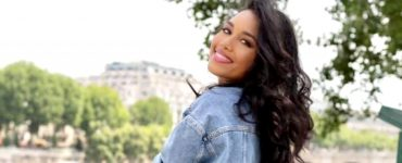 Miss France au Polygone pour Miss Montpellier 2020