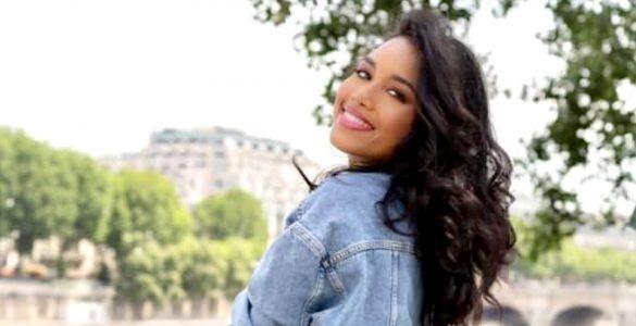 Miss France au Polygone pour Miss Montpellier 2020