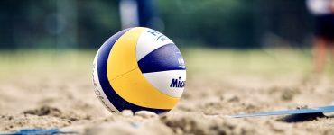 Le Montpellier Beach Masters 2020 s'installe au parc de la Lauze