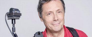 Montpellier : Antoine de Maximy vient présenter son dernier film