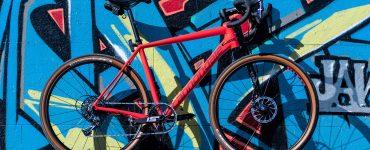 Bon plan la 1ere bourse aux vélos du Vieux Biclou