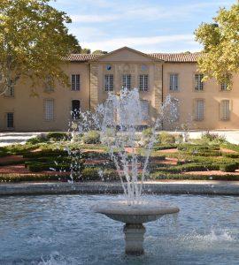 Le festival «Les Palabrasives» investit Villeneuve-lès-Maguelone et Montpellier