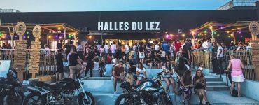 Marché du Lez le dernier Hippie Market aura lieu le 19 septembre