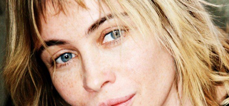 Montpellier : Emmanuelle Béart, invitée d'honneur du 42e Cinemed