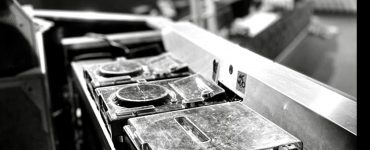 Montpellier : le Heat se la joue bar musical