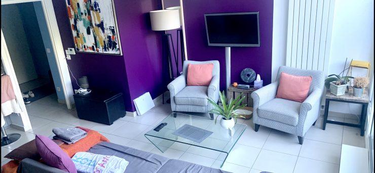 Montpellier : un forum logement à Pierresvives
