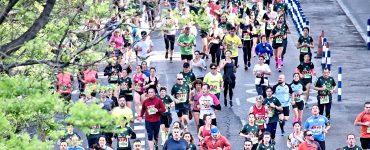 Montpellier : le marathon reporté en mars 2021