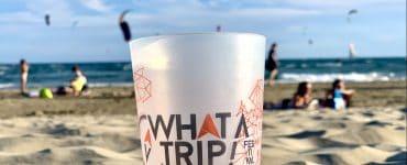 Montpellier : prends ton billet pour What a Trip