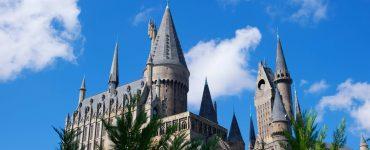 A vos balais la billetterie pour le ciné-concert Harry Potter ouvre bientôt !