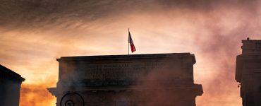 Avec le ChallengeAZ, redécouvrez l'histoire de Montpellier de manière originale