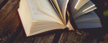 Confinement les libraires indépendantes de Montpellier s'organisent