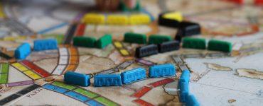 Excalibur propose ses jeux à emporter et en livraison