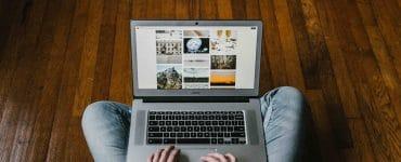 Solidarité Winzao crée gratuitement des boutiques en ligne pour les commerçants montpelliérains