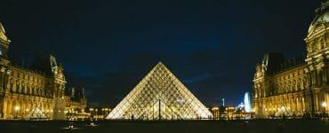 Vivez la Nuit Européenne des Musées depuis chez vous