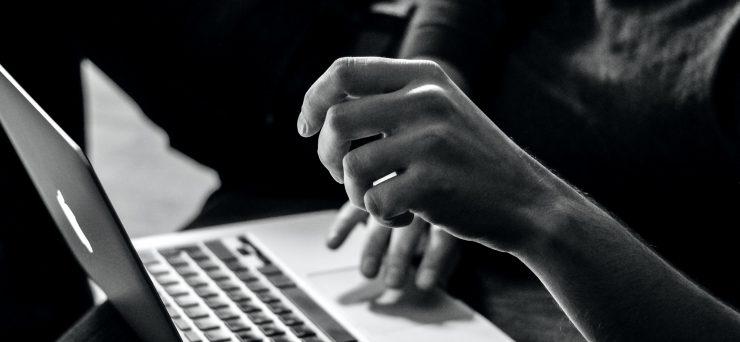 Black Friday : Elephorm propose jusqu'à -70 % sur ses formations en ligne