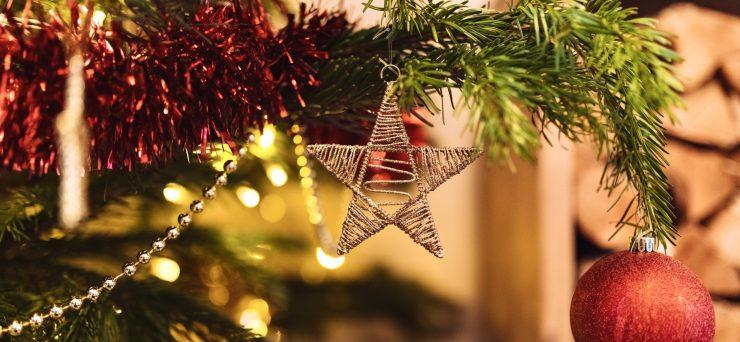 Montpellier : participez au concours de décorations de Noel