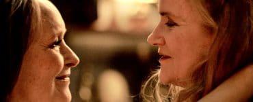 Oscar 2021: un film tourné à Montpellier représentera la France