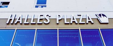 Montpellier : les Halles Plaza restent ouvertes