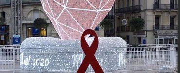 Montpellier se mobilise pour la journée contre le Sida