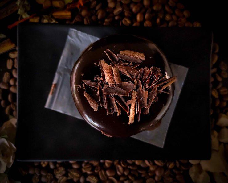 La Maison Bonnaire a ouvert une chocolaterie