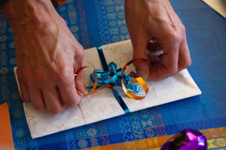 SOS cadeaux et si vous misiez sur un bon cadeau 100% local (1)