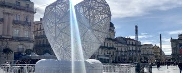 Montpellier : Bye bye le grand coeur !
