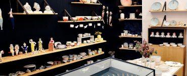 BAM: la nouvelle boutique 100% artisanat